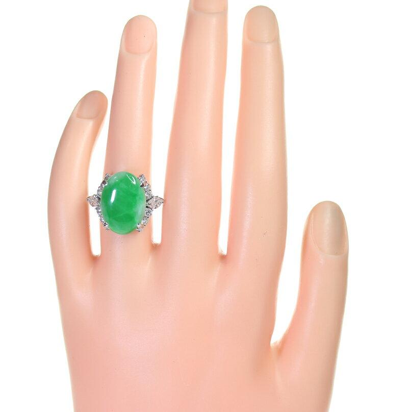 極上の輝きを放つ超特大マベパール 世界に誇る至高の逸品 21mmマベ真珠/&ダイヤモンドK18WGペンダントトップ