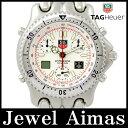 Imgrc0071453967