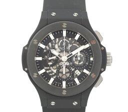 finest selection 7fab1 17dd7 ウブロ 44mmの中古腕時計 - 腕時計投資.com