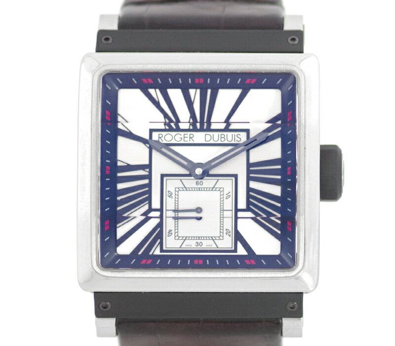 腕時計, メンズ腕時計 ROGER DUBUIS KS40-821-71-00