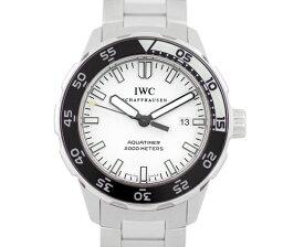 IW356805