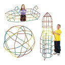 パイプパズル 知育玩具 600ピース パイプおもちゃ 子供の玩具 おもちゃ 誕生日 お祝い プレゼント 子供 ギフト 多彩 保育所 お祝い 子供 赤ちゃん 玩具 組み立てパズル 船 家 ロケット 自由自在 立体パズル 子供向け 構造 楽しい DIY 室内 学習 勉強 自宅待機