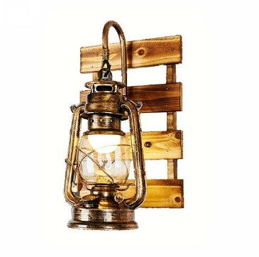 木に吊るしてあるランタン ランプ LAMP ランタン 高級 重量 間接照明? ステンドグラス テーブルランプ テーブルスタンド テーブルライト レトロ 照明 パーム グリーン 間接照明 おしゃれ モダン ヴィンテージ インテリア ギフト 壁掛け 北欧