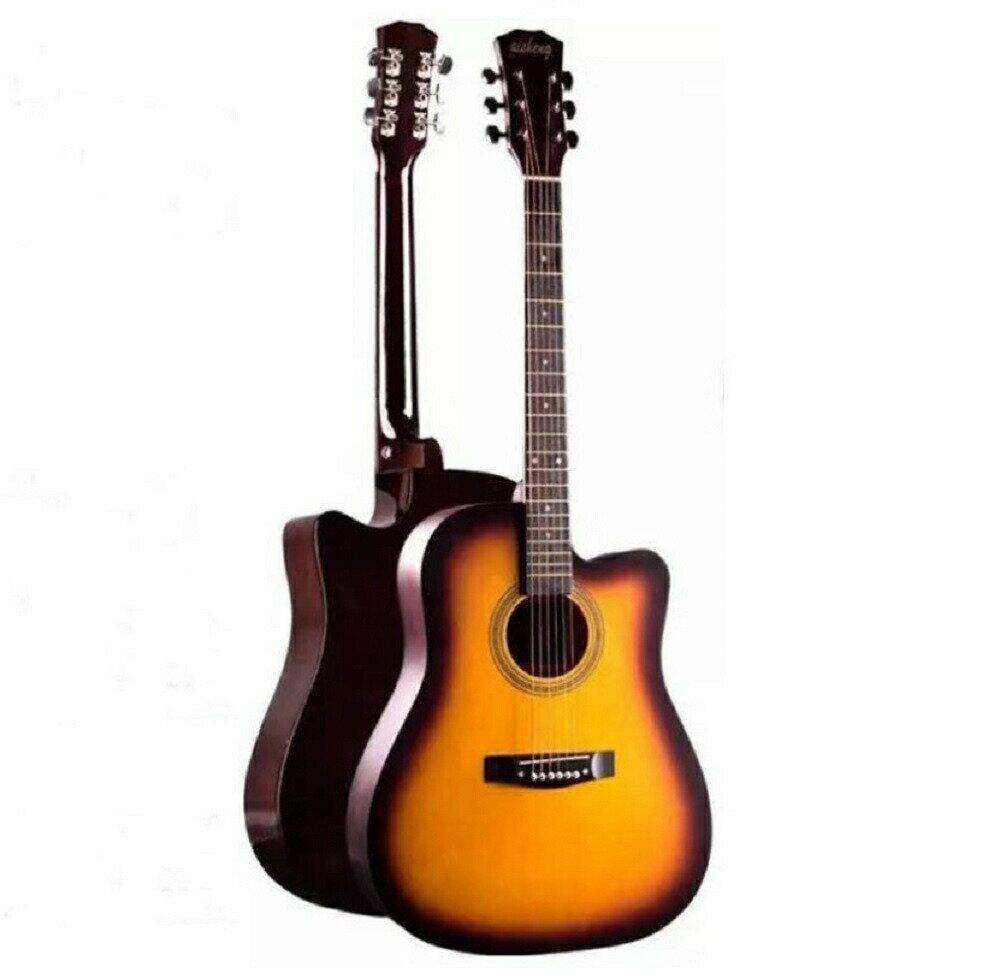 ギター, アコースティックギター  41 guitar