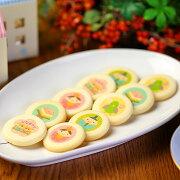クッキー うぐいす スイーツ プレゼント プチギフト ひな祭り 桃の節句
