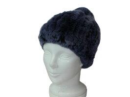 レッキス帽子