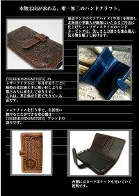 本革製iphoneケースアイフォーン6ケース手帳型Iphone6s【送料無料】