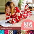 マイクロファイバー 着る毛布 mofua(モフア) Heat Warm付き フリーサイズ