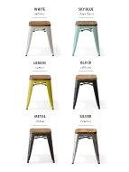 スツールおしゃれスツール椅子スツール北欧スツールミッドセンチュリースツール送料無料スツール椅子チェアチェアー椅子スツール完成品イスヴィンテージデザインスツールLewis〔ルイス〕