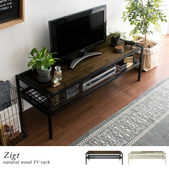 テレビ台 テレビボード AV収納 リビ�