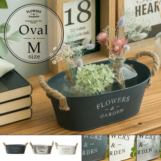 4f-flower-oval-m
