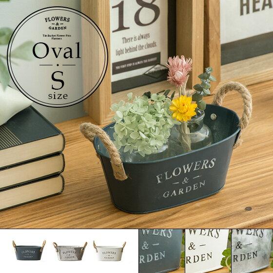 4f-flower-oval-s