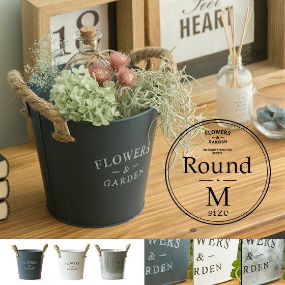 4f-flower-round-m