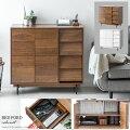 BED FORD cabinet(ベッドフォードキャビネット)
