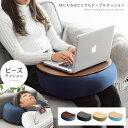 dtb kago1 - 腰痛対策に【おすすめ椅子用補助クッション5選】在宅勤務&テレワーク用チェアに便利