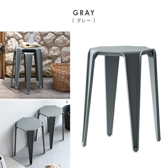 ガーデンチェアガーデンスツールスツールガーデン2脚セットイスチェア椅子コンパクトダイニングテラスバルコニーベランダ庭玄関シンプルガーデンファニチャーガーデンスツールLinacy(リナシー)2脚セット販売