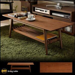 テーブル リビングテーブル コーヒーテーブルセンターテーブル 木製 ローテーブルミッドセンチ...