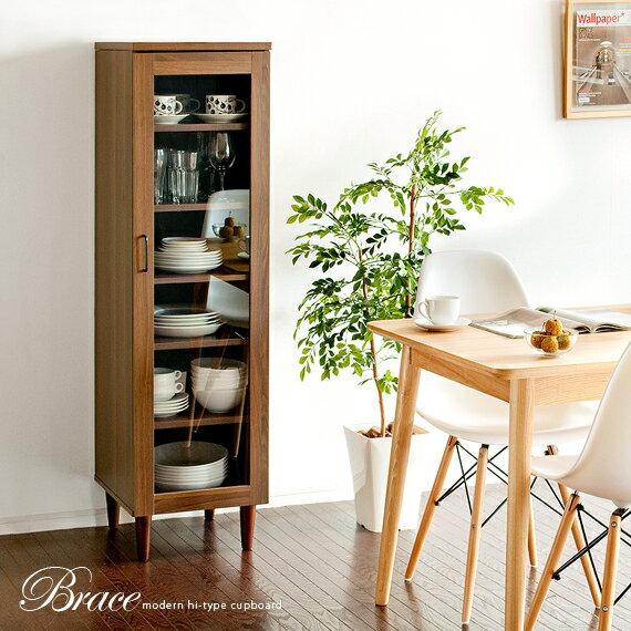 キッチンのおしゃれ度は背面収納で決まる!おすすめアイテム15選