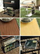 シンプルモダンなサイドテーブルでワンランク上のインテリアを♪モダンサイドテーブルTOWER〔タワー〕ブラックホワイト
