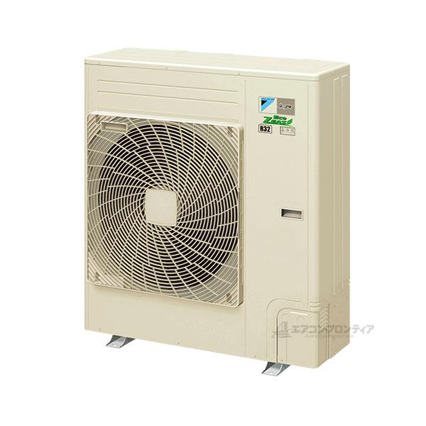 業務用エアコン ダイキン SZRA56BCT 壁掛形 2.3馬力 三相200V ワイヤードリモコン