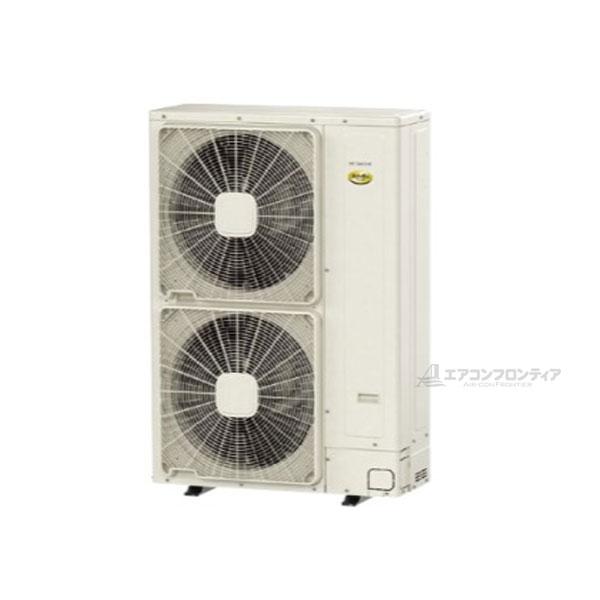 業務用エアコン 日立 RPI-AP160GHPC3-kobe てんうめダクト 中静圧 6馬力 三相200V ワイヤードリモコン