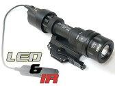 【SUREFIREタイプレプリカ】IRモード搭載 M952V LEDライト ナイトビジョン対応