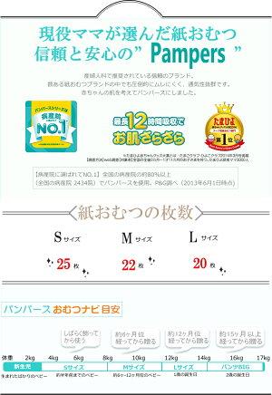 出産祝いギフト★Sassyおむつケーキ!話題のオムツケーキ専門店