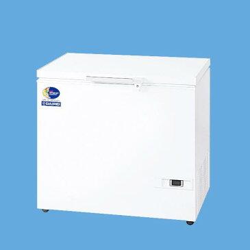 食材の品質、風味、色を変えずに長期保存が可能な-60℃ 191リットル DF-200D