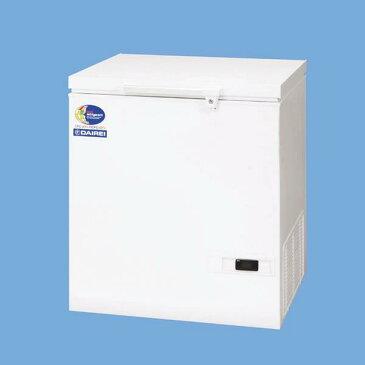 ハイグレードフリーザー −70℃の超低温でさらなる安心保管 133リットル DH-140D