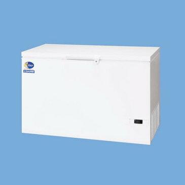 ハイグレードフリーザー −70℃の超低温でさらなる安心保管 284リットル DH-300D