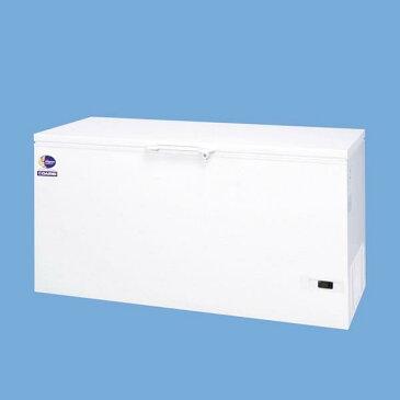 ハイグレードフリーザー −70℃の超低温でさらなる安心保管 476リットル DH-500D