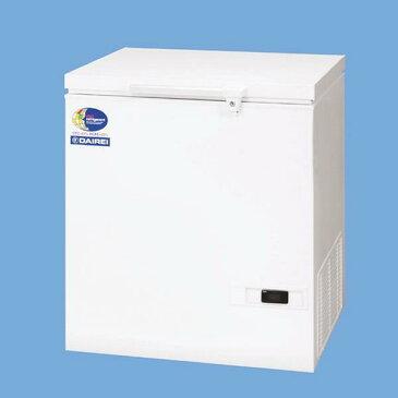 品温も安定 -35℃ 180リットル D-201D