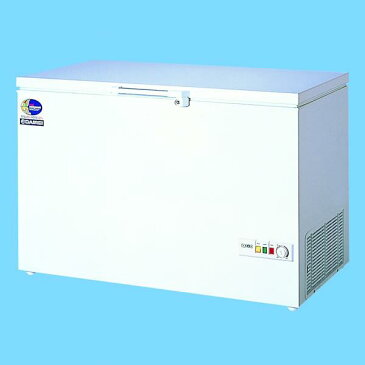 リーズナブル&高性能を実現 -25℃ 365リットル NPA-396