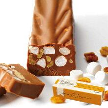 ロイズクルマロチョコレートミルクスイーツお菓子チョコレートお土産北海道お取り寄せギフトプレゼントROYCE