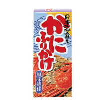 \全アイテムポイント10倍/かにふりかけカニ蟹ふりかけごはんのおともご飯のおともご飯のお供瓶ギフトプチギフトお土産北海道お取り寄せ