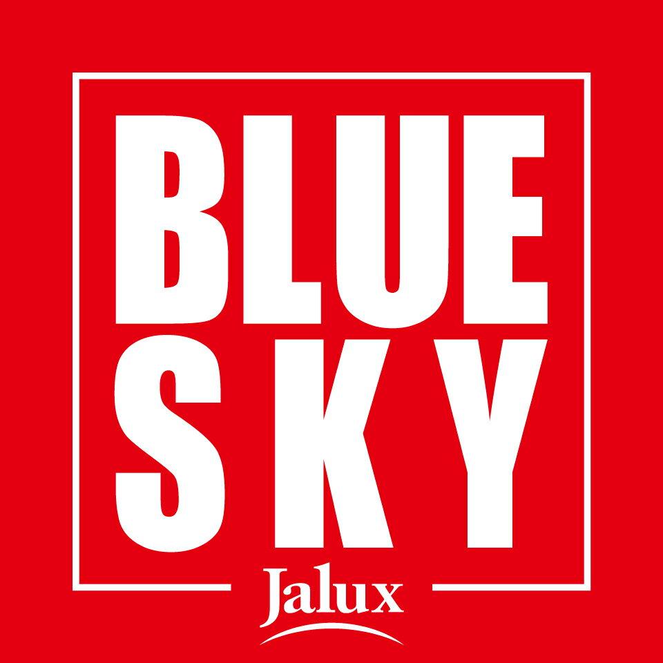 BLUESKY オンラインショップ