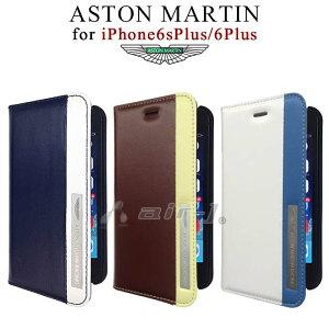 de3ba33abd ... iPhone6 Plus カバー 手帳 iphone6s. ¥3,190 · 【SALE】アストンマーチン・レーシング  公式ライセンス品iPhone6plus 6sPlusケース 手帳型【
