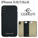 CERRUTI チェルッティ 公式ライセンス品 iPhoneXS iPhoneXiPhone8 iPhone7 iPhone6s iPhone6 ……