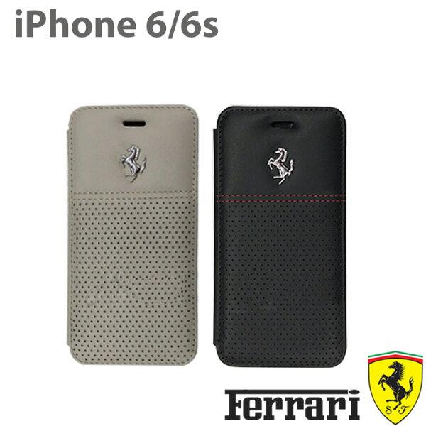 78eb78fb8f 【SALE】フェラーリ・公式ライセンス品 iPhone6s iPhone6 アイフォン6 ケース 手帳 【 F12ベルリネッタ アイフォン6  iphone6sケース 本革 レザー ブック型 iPhone ...