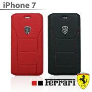 フェラーリ ライセンス アイフォン シンプル ブラック スマホケース ブランド