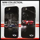 【楽天】MINI公式ライセンス iPhone5s/5専用ソフトケース