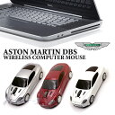 マウス パソコン 車