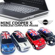 ライセンス ワイヤレス コンピューター クーパー ラッピング ミニクーパー
