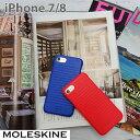 【SALE】モレスキン・公式ライセンス品 iPhone8 iPhone7 iPhone SE(2020第2世代) にも対応 ケ……