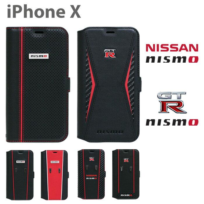 スマートフォン・携帯電話アクセサリー, ケース・カバー  nismo GT-R nismo iPhoneXS iPhoneX iPhone GT-R NISSAN