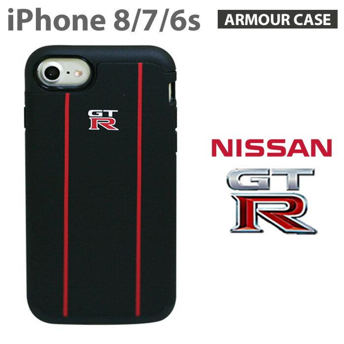 スマートフォン・携帯電話アクセサリー, ケース・カバー iPhone GT-R iPhone8 7 6siPhoneSE 2 8 7