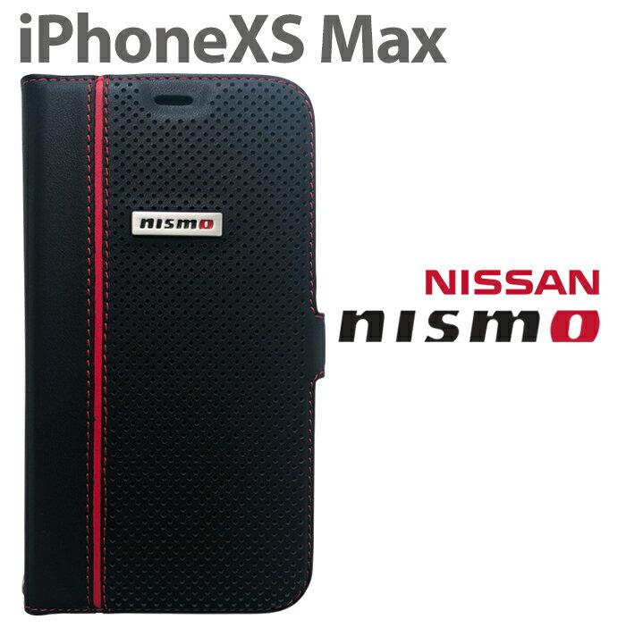 スマートフォン・携帯電話アクセサリー, ケース・カバー  nismo iPhoneXS MAX iPhone NISSAN