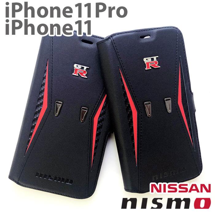 スマートフォン・携帯電話アクセサリー, ケース・カバー  nismo GT-R iPhone11 iPhone11pro iPhone NISSAN