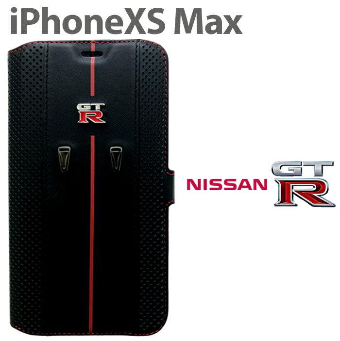 スマートフォン・携帯電話アクセサリー, ケース・カバー  nismo GT-R iPhoneXS MAX iPhone NISSAN