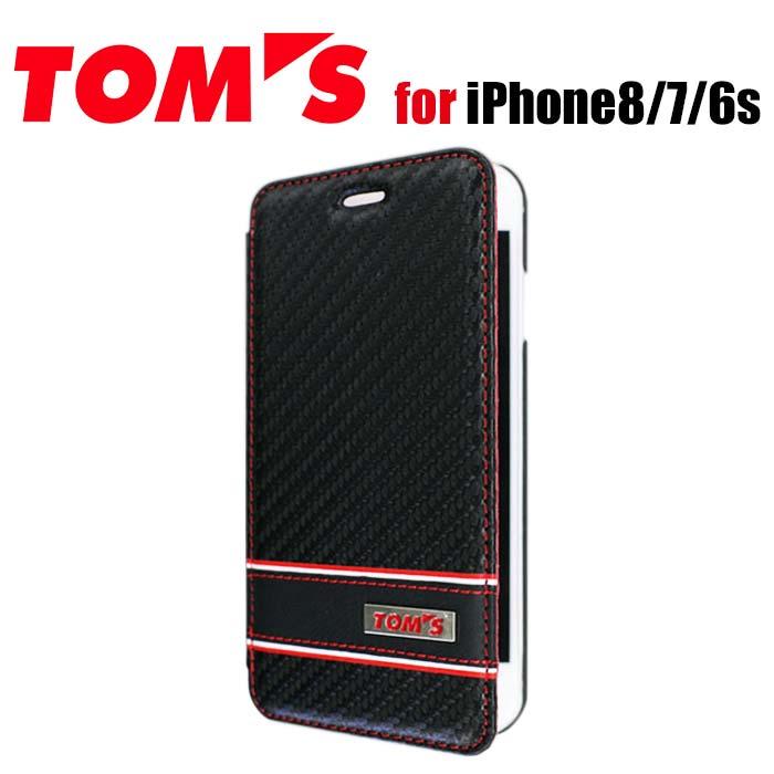 スマートフォン・携帯電話アクセサリー, ケース・カバー SALETOMS iPhone7 iPhone6s iPhone6 PU 7 6s 6